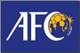 AFCCUP